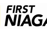 First Niagara Financial Group Inc. (NASDAQ:FNFG)