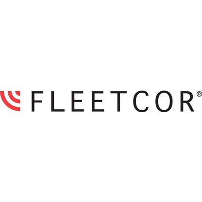 FleetCor Technologies, Inc. (NYSE:FLT)