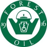 Forest Oil Corporation (NYSE:FST)