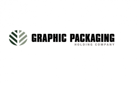 Graphic Packaging Holding Company (NYSE:GPK)