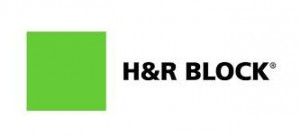 H&R Block, Inc. (NYSE:HRB)