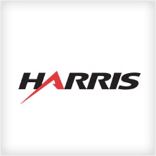 Harris Corporation (NYSE:HRS)