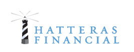 Hatteras Financial Corp.