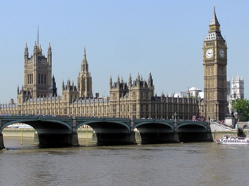 Houses.of.parliament.overall.arp