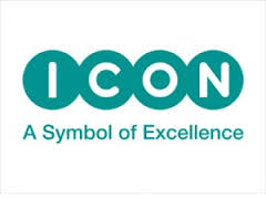 ICON plc - Ordinary Shares (NASDAQ:ICLR)