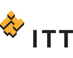 ITT Corp