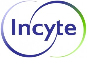 Incyte Corporation (NASDAQ:INCY)