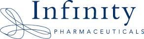 Infinity Pharmaceuticals Inc. (NASDAQ:INFI)