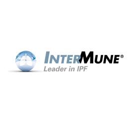 InterMune Inc (NASDAQ:ITMN)
