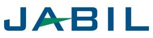 Jabil Circuit, Inc. (NYSE:JBL)