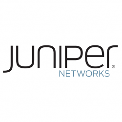 Juniper Networks, Inc. (NYSE:JNPR)