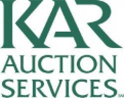 KAR Auction Services Inc (NYSE:KAR)