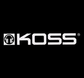 Koss Corporation (NASDAQ:KOSS)