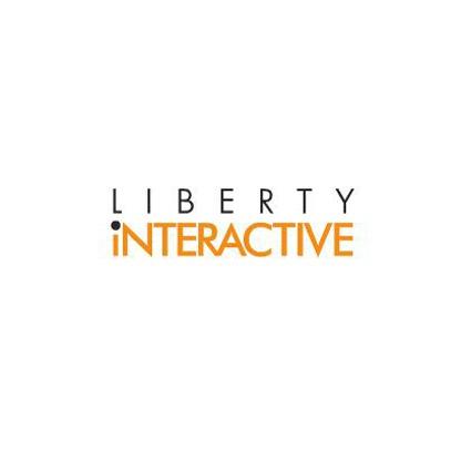 Liberty Interactive