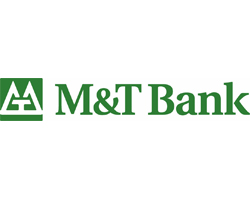 M&T Bank Corporation (NYSE:MTB)