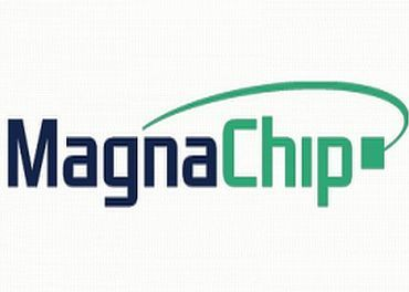 Magnachip Semiconductor Corp (NYSE:MX)