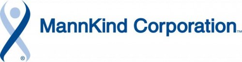 MannKind Corporation (NASDAQ:MNKD)