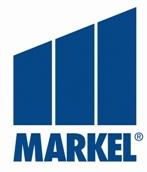 Markel Corporation (NYSE:MKL)