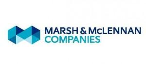 Marsh & McLennan Companies, Inc.