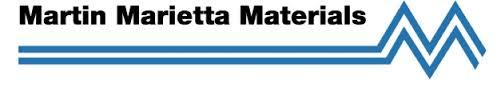 Martin Marietta Materials, Inc. (NYSE:MLM)