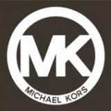 Michael Kors Holdings Ltd (NYSE:KORS)