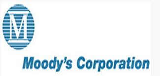 Moody's Corporation (NYSE:MCO)
