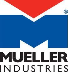 Mueller Industries, Inc. (NYSE:MLI)