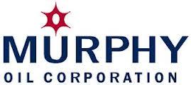 Murphy Oil Corporation (NYSE:MUR)