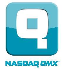 NASDAQ OMX Group, Inc. (NASDAQ:NDAQ)