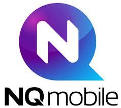 NQ Mobile Inc (ADR)