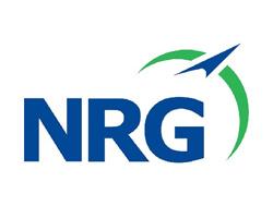 NRG Energy Inc (NYSE:NRG)
