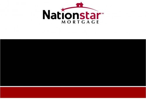 Nationstar Mortgage Holdings Inc