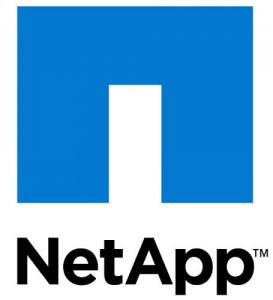 NetApp Inc.