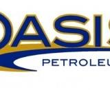 Oasis Petroleum Inc. (NYSE:OAS)