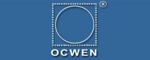 Ocwen Financial Corporation (NYSE:OCN)