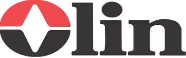 Olin Corporation (NYSE:OLN)