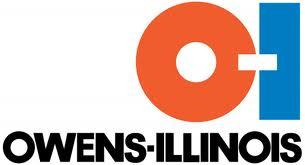 Owens-Illinois Inc (NYSE:OI)