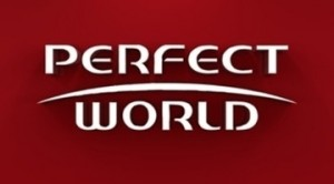 Perfect World Co., Ltd. (ADR) (NASDAQ:PWRD)