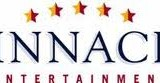 Pinnacle Entertainment, Inc (NYSE:P