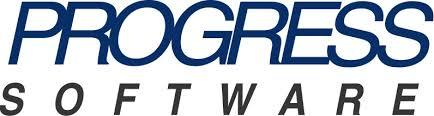 Progress Software Corporation (NASDAQ:PRGS)