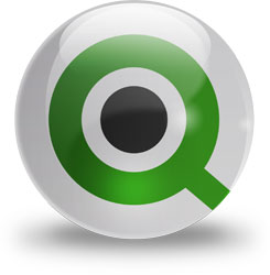 Qlik Technologies Inc (NASDAQ:QLIK)