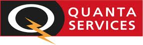 Quanta Services Inc (NYSE:PWR)