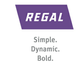 REGAL-BELOIT CORPORATION (NYSE:RBC)