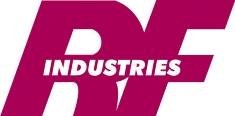 RF Industries, Ltd. (NASDAQ:RFIL)