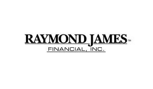 Raymond James Financial, Inc. (NYSE:RJF)