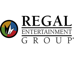 Regal Entertainment Group (NYSE:RGC)