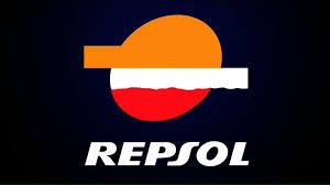 Repsol SA (ADR) (OTCMKTS:REPYY)