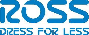Ross Stores, Inc. (NASDAQ:ROST)