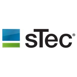 STEC, Inc. (NASDAQ:STEC)
