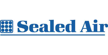 Sealed Air Corp (NYSE:SEE)